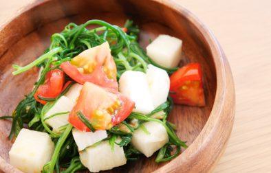 three-colored-asian-salad