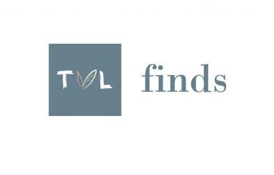 TVL-finds