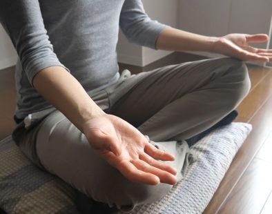suday-meditation-thumbnail